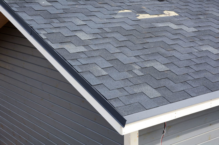 Metal Roofing Alternatives Don T Always Work Out Like They Should