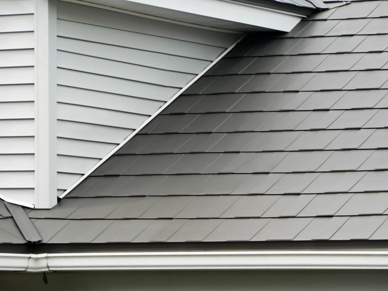 Select Durable And Beautiful Steel Roofing For Your Home