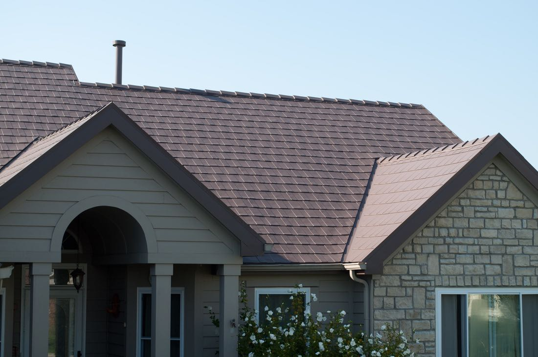 Metal Roofing Companies In Arizona 944 Best Metal Roof